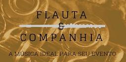 Grupo Musical Flauta e Companhia